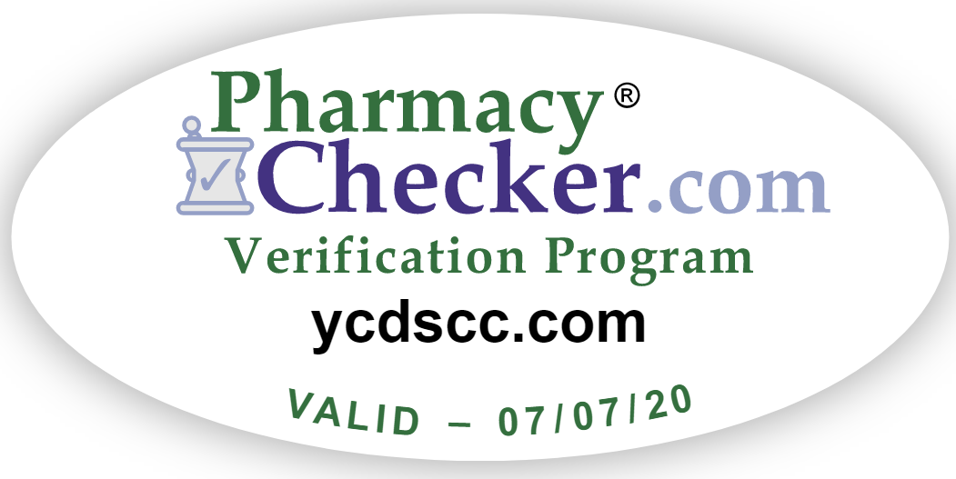 pharmacy-checker