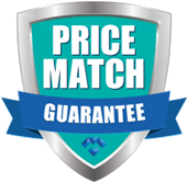 ycds-price-match-guarantee