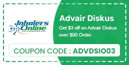 Advair-Diskus-online-coupon