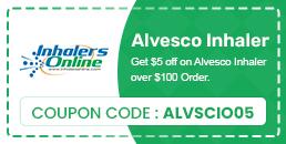 Alvesco-Inhaler-online-coupon