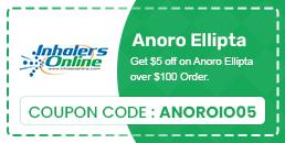 Anoro-Ellipta-Inhaler-coupon
