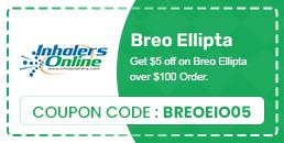 Breo-Ellipta-coupon