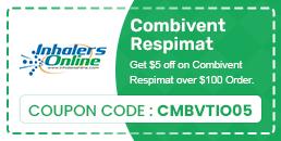 Combivent-Respimat-Inhaler-coupon