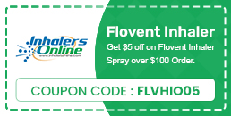 Flovent-Inhaler-coupon