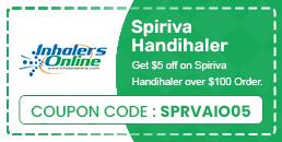Spiriva-Handihaler-coupon