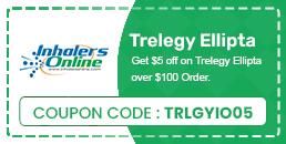 Trelegy-Ellipta-coupon