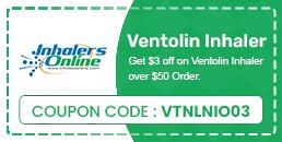 Ventolin-Inhaler-coupon