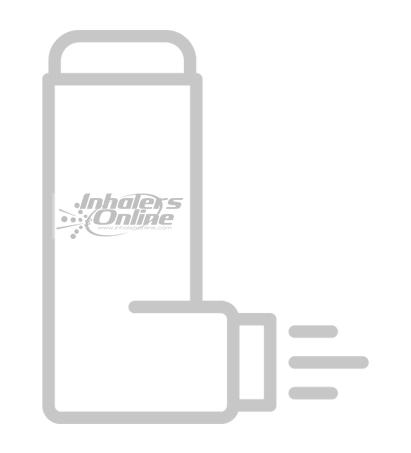 inhalers online