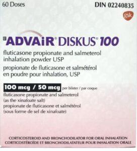 Advair-Diskus-inhalersonline