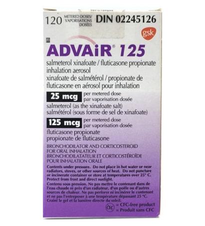 Advair-HFA-inhalersonline