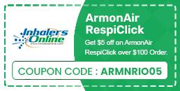 ArmonAir-RespiClick-coupon