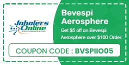 Bevespi-Aerosphere-Inhaler-coupon