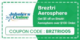 Breztri-Aerosphere-coupon