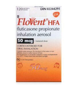 Flovent-HFA-inhalersonline
