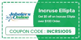 Incruse-Ellipta-coupon
