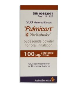 Pulmicort-Turbuhaler-inhalersonline