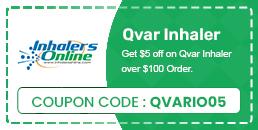 Qvar-Inhaler-coupon