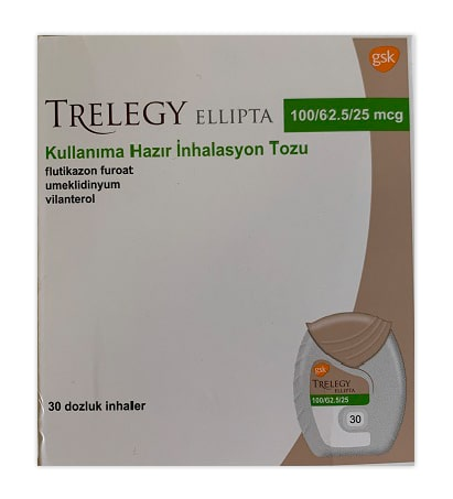 Trelegy-Ellipta-min